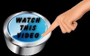 55de5-watch-this-video